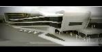 623409x150 - تجاری طرح 3 معماری ایده زیبا